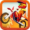 Super Bike Hill Climb — Future Racing