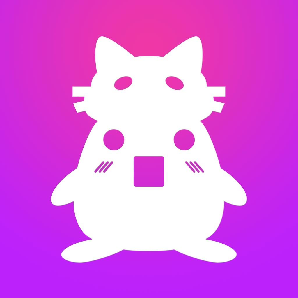 するぷろ for iOS (WordPress & Movable Type & ライブドアブログ & FC2ブログ対応)