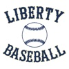 Liberty Youth Baseball