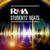 RMA - STUDENTS` BEATS