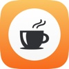 Tea-Time Stories PRO