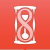 Eternity Time Log - Personal Timesheet