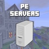 Free Multiplayer Servers for Minecraft Pocket Edition