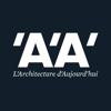 AA L'Architecture d'Aujourd'hui
