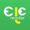 Ele Reader - ebook reader