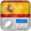 'Radios Españolas Gratis: Las Mejores Emisoras de España con Deportes,  Noticias y Musica FM