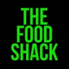 The Food Shack,  Manchester