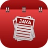 Full Docs for Java