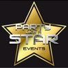 Party Like a Star Events