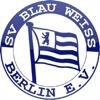 SV Blau Weiss Berlin e.V.