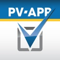PV-App (Solarplanner) powered by suissesoleil icon