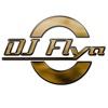 DJ Flya