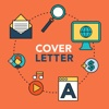 Cover Letter -  145 Templates for Any Job