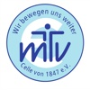 MTV Eintracht Celle 1. Herren