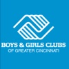 BGC of Greater Cincinnati