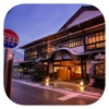The best spa in japan - Japan Luxury Onsen Photo Catalog for Free foods in japan