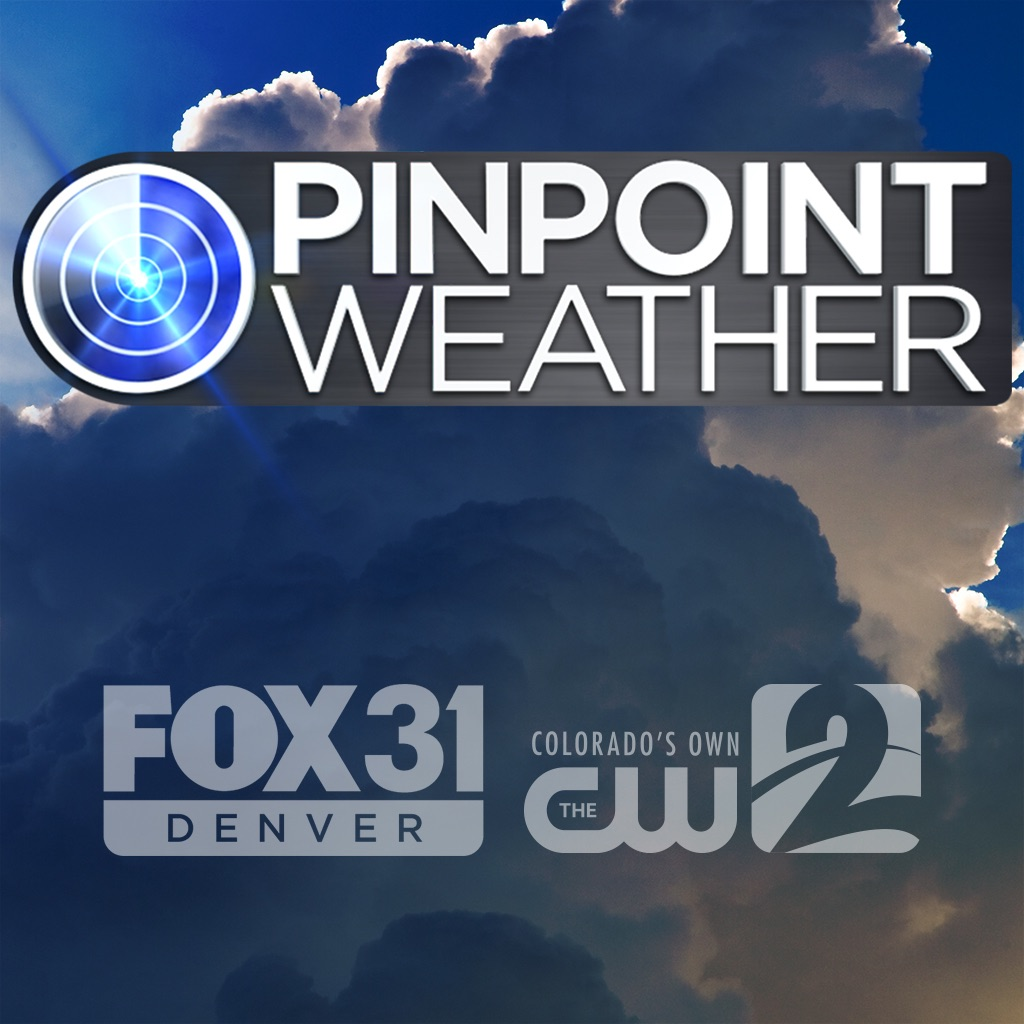 fox31 denver  u0026 channel 2 mobile apps for iphone  ipad  android
