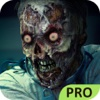 Five Zombies Night Pro