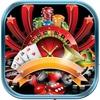 Amazing Tap Big Lucky - FREE Edition Las Vegas Games