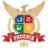 Phoenix World School