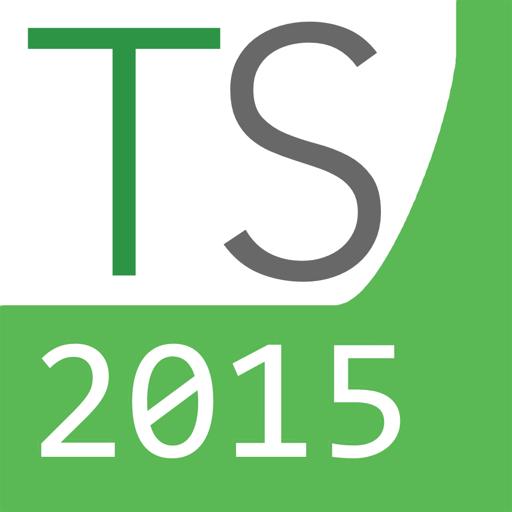 Taxsoft 2015