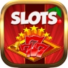 A Advanced Casino Lucky Slots Game
