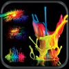 Color Splash Wallpapers √ app for iPhone/iPad