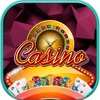 Welcome to Las Vegas Party - Casino Games