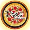 PEPI'S PIZZA GOOLE
