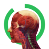 Arloon Anatomy - El Cuerpo Humano | Apps para el Aula
