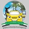 Mi Taxi Putumayo