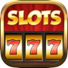 A Las Vegas Royale Gambler Deluxe - FREE Slots Game