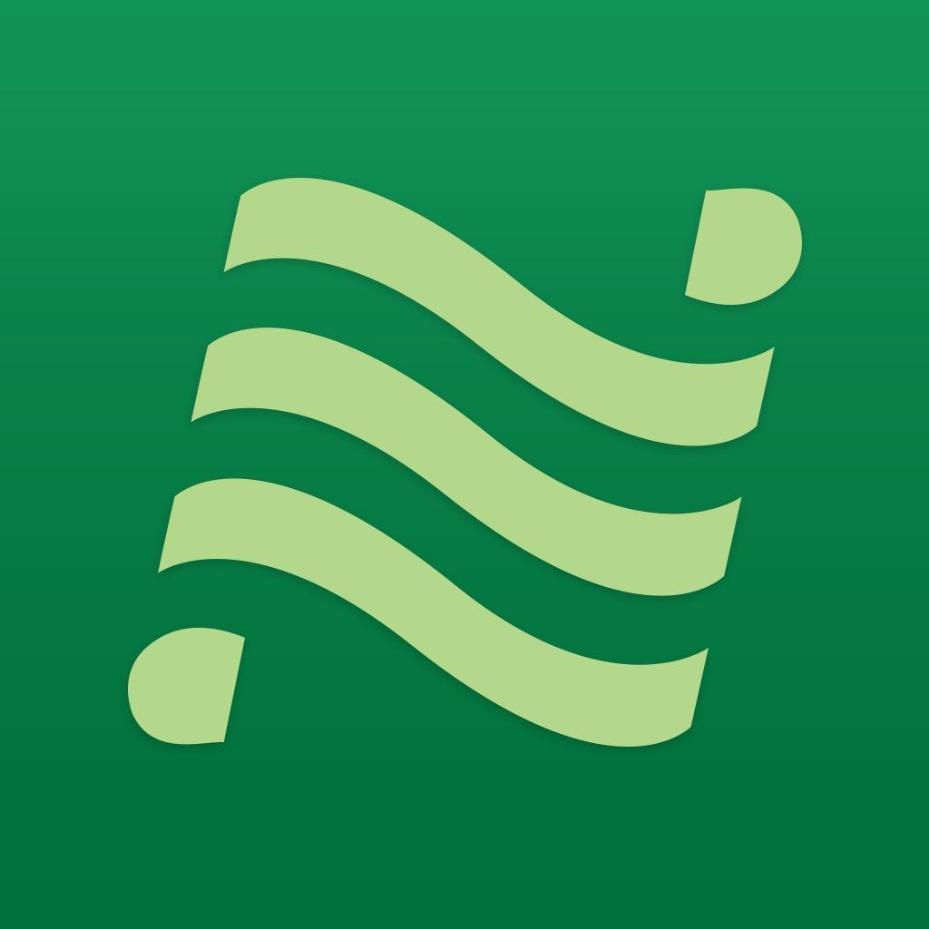 National Car Rental Emerald Aisle Number