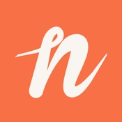 Neybers - Try Interior Design Anywhere