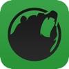 动物博物馆-动物知识百科儿童教育幼教启蒙智力开发认识动物