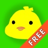 Animal Buddies Free