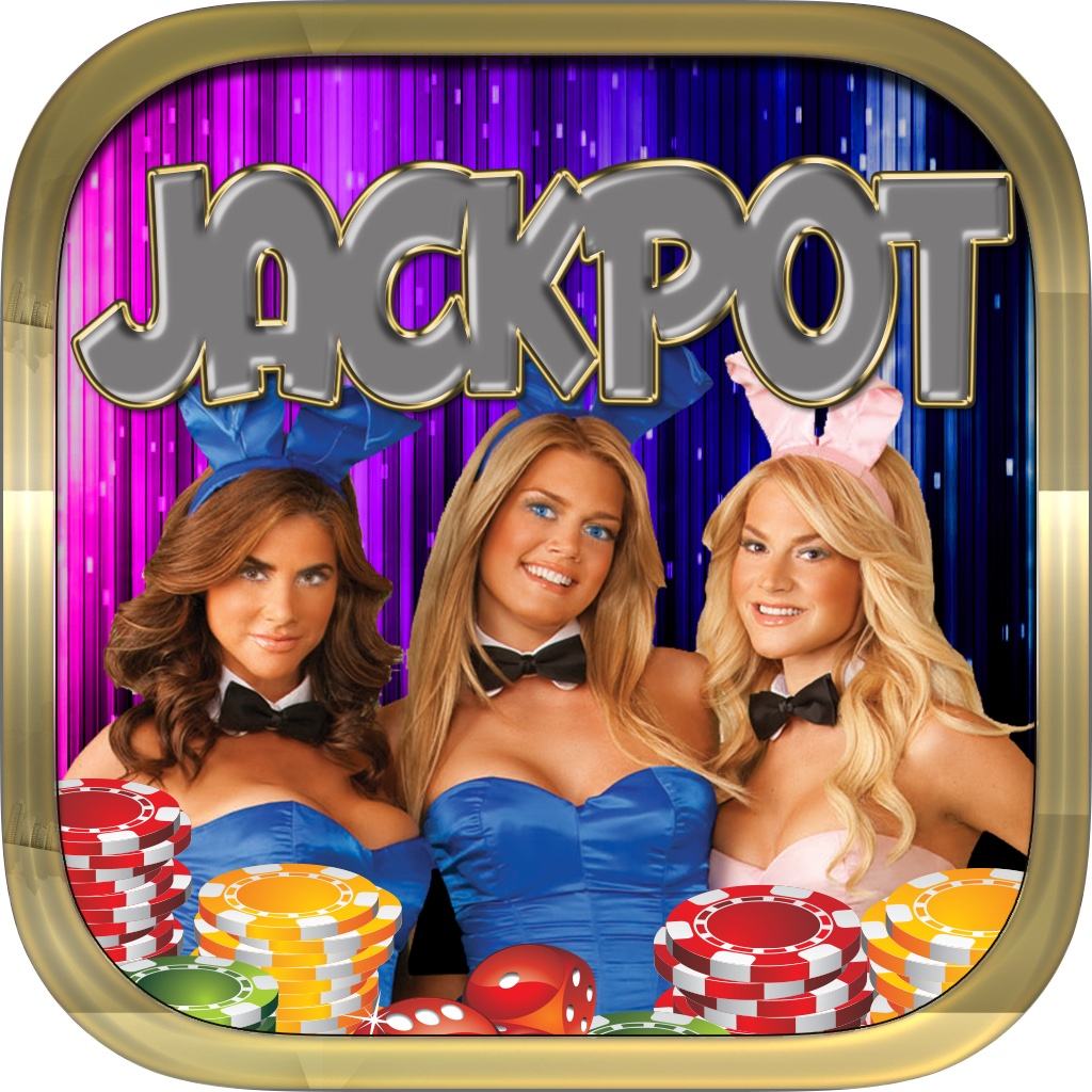 online slots for real money cassino games