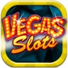 Good Hazard Star Slots Machines - FREE Edition Las Vegas Games