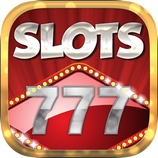 Double Dice Slots - Play for Free Online with No Downloads