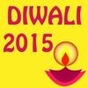 Diwali Messages & Stickers