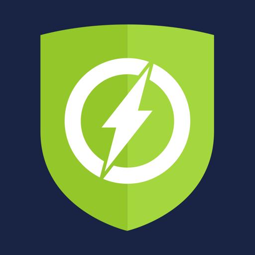 PerformancePro - A faster & safer Internet, better battery, less data.