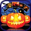 Halloween Wallpapers √ app free for iPhone/iPad