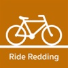 Ride Redding