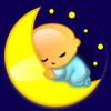 Truyện Cho Bé - Cho Bé Ngủ Ngon