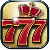 The Golden Way Slots - FREE Casino Games