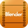Begin With Blender for Beginners