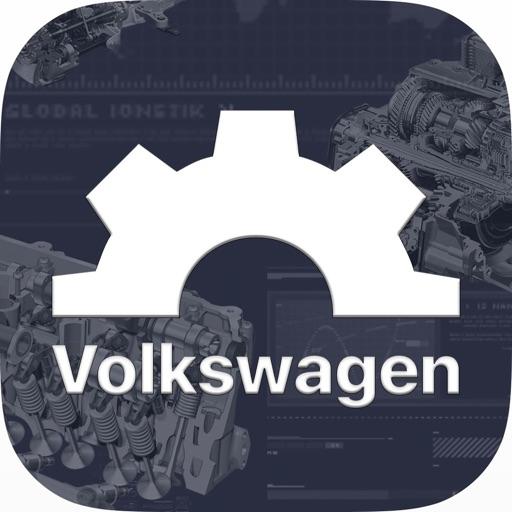 Автозапчасти - аналоги и заменители для Фольцвагена