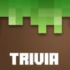 Trivia For Minecraft PE