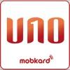 UNO MobKard