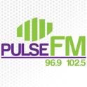 The New Pulse FM icon